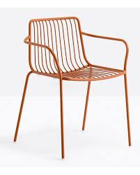 nolita 3655 armchair