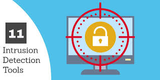 Intrusion Detection Systems Explained 11 Best Ids Tools