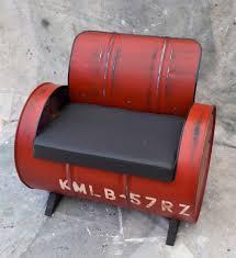 drum furniture. Drum Furniture 0