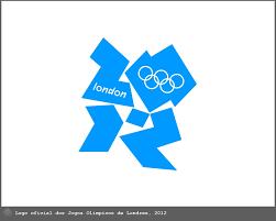 Os países latino-americanos nos Jogos Olímpicos
