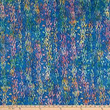 Aurora Design Fabrics Amazon Com Anthology Batiks Banks Of The Seine Texture