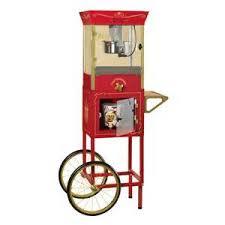 similiar nostalgia electrics popcorn maker parts keywords popcorn machine parts shop nostalgia electrics 1 cup oil popcorn maker