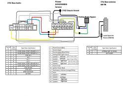 2014 nissan sentra wiring diagram 2014 nissan sentra stereo wiring nissan p n 28185 wiring at Nissan Stereo Wiring Harness