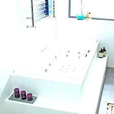 tub jets image titled clean whirlpool tub jets with jetted tub bio within tub with jets