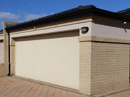 how to insulate garage doorInsulate Garage Door Weather Stripping  The Better Garages  How