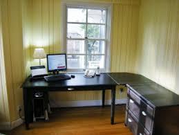 ikea office desk ideas. Wonderful Ideas Small Of Innovative Ikea Office Desk A Construction Marlow Ideas  Dividers Inside