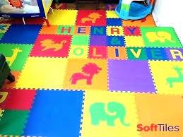 playroom floor tiles rubber tile for kids f97 playroom