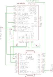 viper 5706v wiring diagram beautiful viper remote start install Stop Light Wiring Diagram viper 5706v wiring diagram beautiful viper remote start install chevy and gmc duramax diesel forum