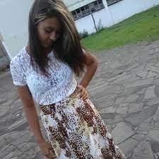 Fernanda Luz Riggs (@FeernandaRiggs) | Twitter
