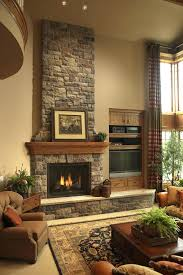 natural stone fireplace designs best indoor fireplace ideas images on fire places sandstone fireplace designs best