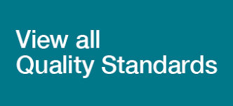 View all Quality Standards - Health Quality Ontario (HQO)