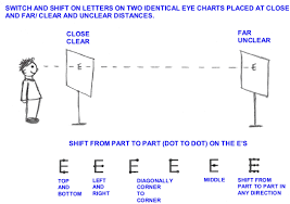 California Dmv Eye Chart Google Books Embedded Viewer Api Example