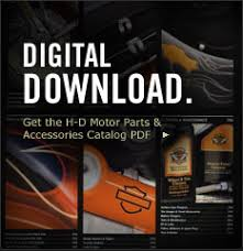 harley davidson motorcycle parts for sale in tacoma and