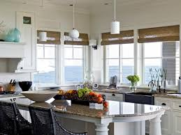 20 Amazing Beach Inspired Kitchen Designs  Beach Kitchens And HouseCoastal Kitchen Remodel Ideas