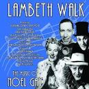 Leaning on a Lamp Post: The Music of Noel Gay