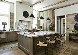 Of Beautiful Kitchen Kitchen Remodeling In South Riding Va 571 434 0580
