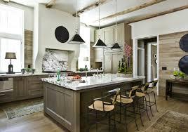 Beautiful Kitchens Pinterest Kitchen Remodeling In Ashburn Va 571 434 0580