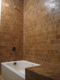 bathroom bathtub surround one piece tub regarding sizing x liners bath refinish old reglazing and