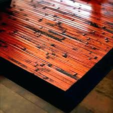 rug bamboo bamboo area rug bamboo area rug bamboo area rugs rug cobblestone mahogany bamboo area rug bamboo
