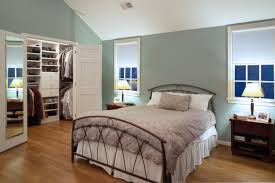 master bedroom addition cost how much does it to build and bath adding suite ranch house