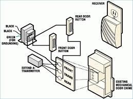 g31 nutone chime wiring diagram wiring diagrams schematics Bathroom Fan Switch Wiring Diagram niedlich schaltplan nutone cv 450 ideen elektrische schaltplan wiring bathroom fan and light nutone exhaust fan wiring g31 nutone chime wiring diagram