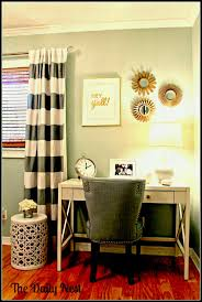 office makeover ideas. Contemporary Ideas Small Guest Room Home Office Makeover Ideas Formidable Photo Concept About  Design Withbo Elegant Tips To In S