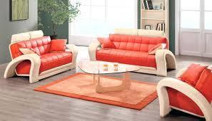 Discount Contemporary Furniture Atlanta Cheap Modern Sofa Toronto