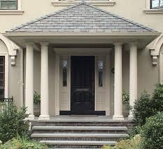 house front doorElegant Front Door Ideas  DMEBDMEB