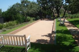 bocce ball court construction. Interesting Ball We Proudly Serve Families In Dallas Texas And Its Surrounding Areas  Installing Bocce Ball Courts Intended Bocce Ball Court Construction C