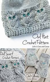 Free Patterns Crochet Inspiration 48 Free Crochet Hat Patterns For Beginners Crochet Hats