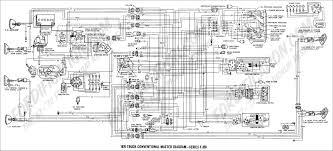 wiring diagram ford falcon au radio inspirationa new ford radio ford falcon radio wiring diagram at Ford Falcon Au Wiring Diagram