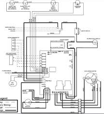 central air conditioner diagram. nordyne central air no ac working-control-board.jpg conditioner diagram