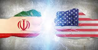 Iran vs The United States ile ilgili görsel sonucu