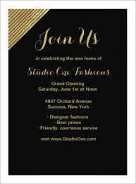 Business Invitation Card Format Business Invitation Card Format Magdalene Project Org