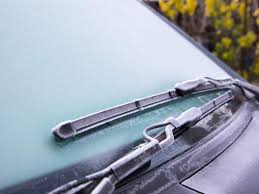 How To Replace Wiper Blades Step By Step Instructions