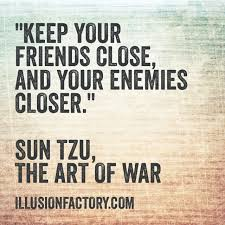 Quotes About Art Of War 40 Quotes Beauteous Art Of War Quotes