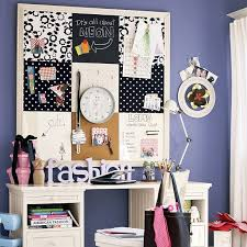 Diy Room Projects For Pbteen Board1 Jpg X75017