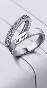 cartier wedding rings. Cartier Wedding Rings Wedding bands Pinterest Cartier wedding