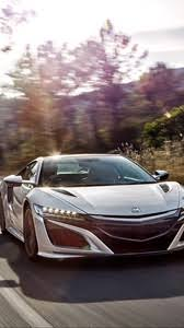 honda iphone wallpaper.  Wallpaper Preview Wallpaper Honda Acura Nsx Front View Speed To Honda Iphone Wallpaper