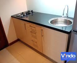 kitchen set good idea