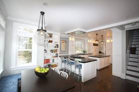 Remodel A Kitchen Concept