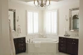 Steps To Remodeling A Bathroom Adorable Elegant Master Bathroom Remodel Tour