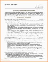 Sample Resume For Accounts Receivable Specialist Cover Letter For