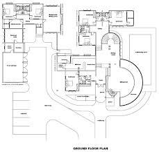 blueprint home design. cozy house blueprints plans home design homedesign blueprint e