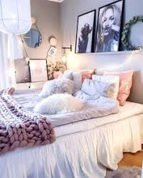 bedroom for teenage girls themes. Delighful Bedroom Bedroom Design And Decoration Tips Ideas With For Teenage Girls Themes H