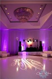 diy wedding reception lighting. Love This Setup With A Gobo Monogram At Uplighting Wedding Reception Diy Diywedding Weddingideas Weddinginspiration Ideas Inspiration Lighting