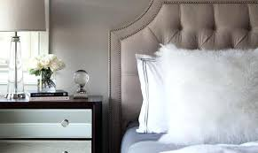 Taupe Bedroom Ideas Best Inspiration