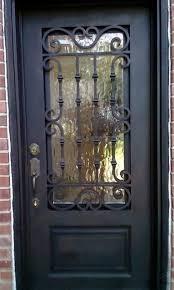 front doors dallas53 best Doors images on Pinterest  Doors Entry doors and The doors