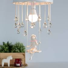 kids rooms unique chandelier for kids room kid