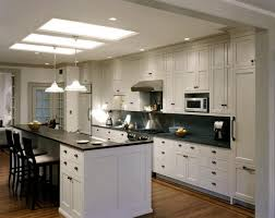 pendant lighting over kitchen sink kitchen designs galley wall mounted range hood white dining table